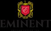 Eminent-Logo